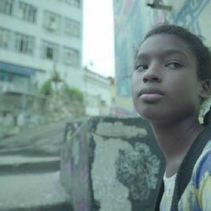 Película latinoamericana se alza con la Concha de Oro