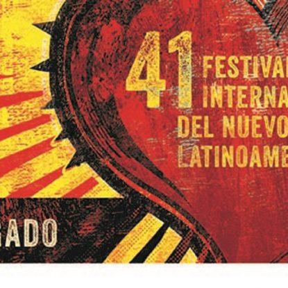 Acreditaciones online para este Festival