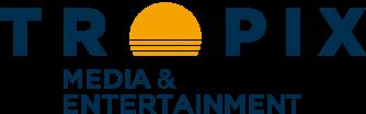Seleccion Oficial Del 41 Festival Festival Internacional Del Nuevo Cine Latinoamericano