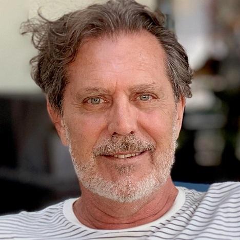 Juan Pablo Lacroze