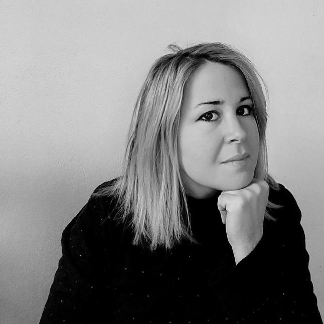 Paola Becco