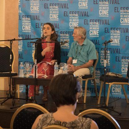 Digitalizar la memoria audiovisual, un pacto entre Cuba y Francia