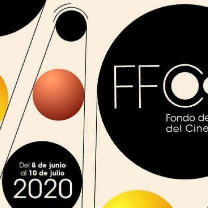 Convocan a primer fondo de fomento del cine cubano