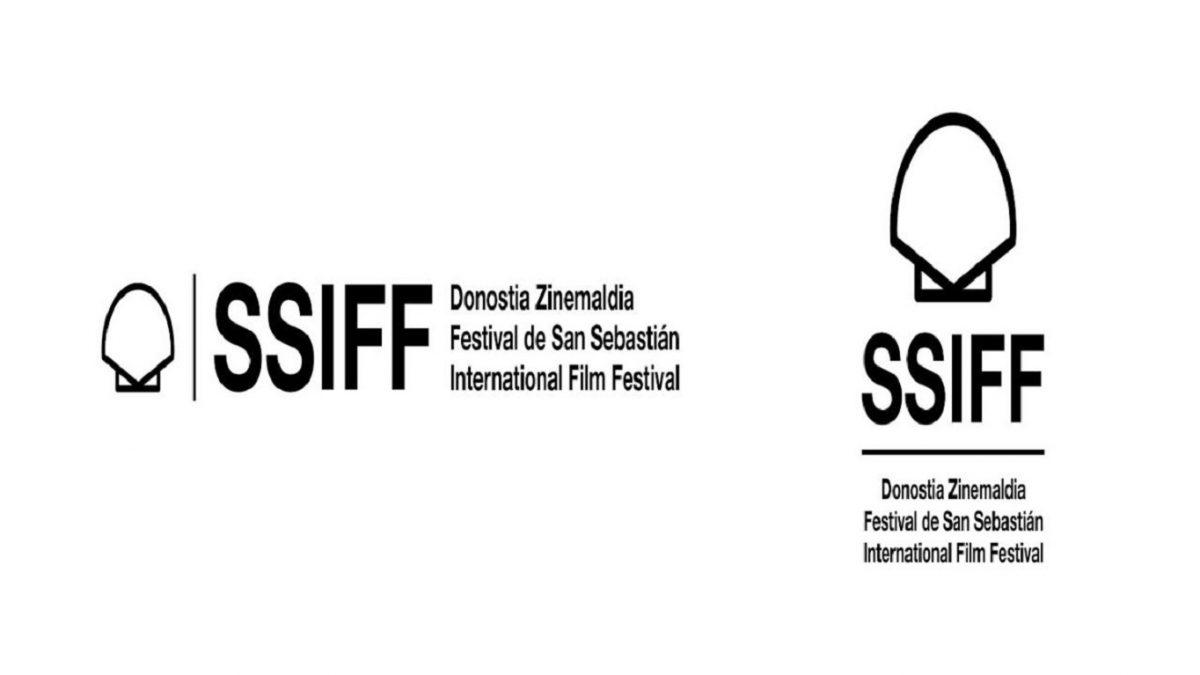 Nuevos horizontes para la producción de cine latinoamericano