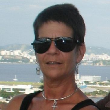 Sara Vega Miche