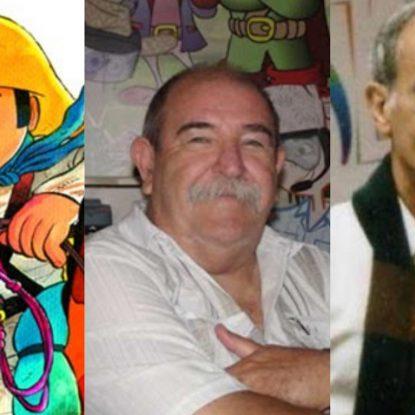 El Festival homenajea la animación cubana