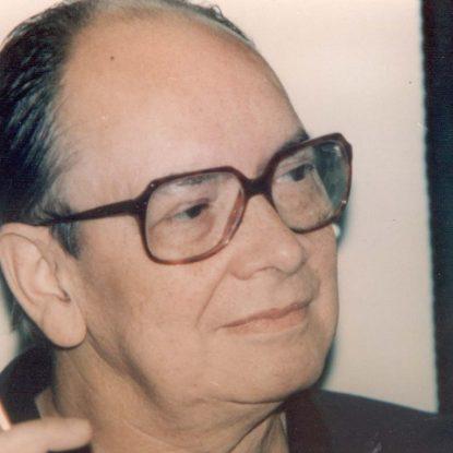 """Alfredo Guevara, intelectual cubano y la globalización: """"Vivimos la era de la desorientacion"""""""