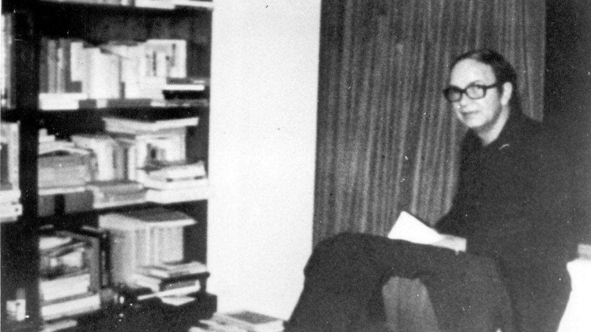 Intervención de Alfredo Guevara en el Primer Congreso Nacional de Cultura, 4 de abril de 1962.