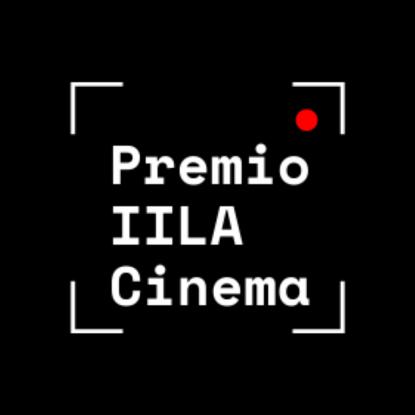 Convocan al premio IILA-Cinema