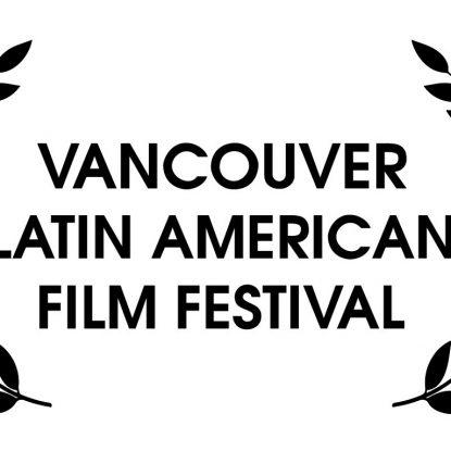 Cine latinoamericano en Vancouver