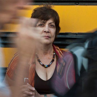 Lourdes Prieto: una sensible pérdida para el cine cubano