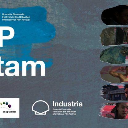 Filmes latinoamericanos premiados en San Sebastián