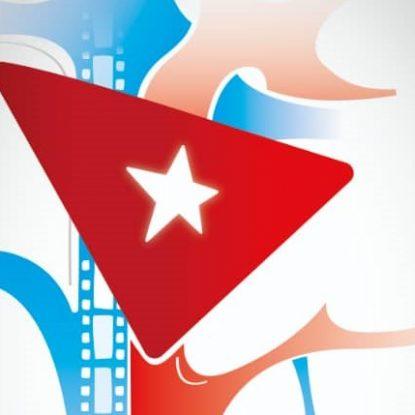 Presentaciones y proyectos cinematográficos cubanos