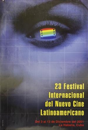 Cartel 23 Festival