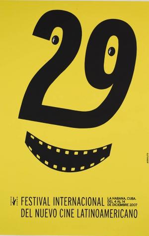 Cartel 29 Festival