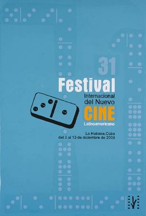 Cartel 31 Festival