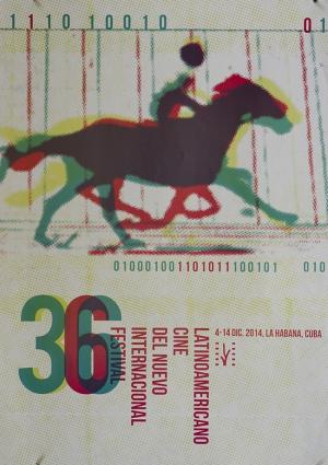 Cartel 36 Festival