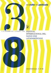 Cartel 38 Festival