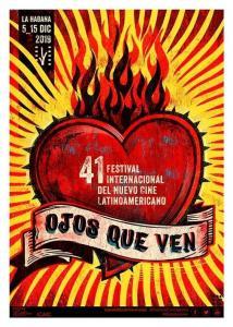 Cartel 41 Festival